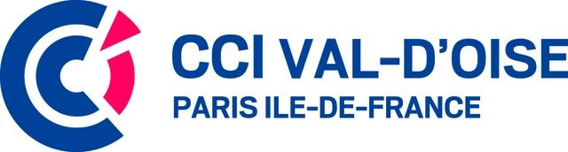CCI 95