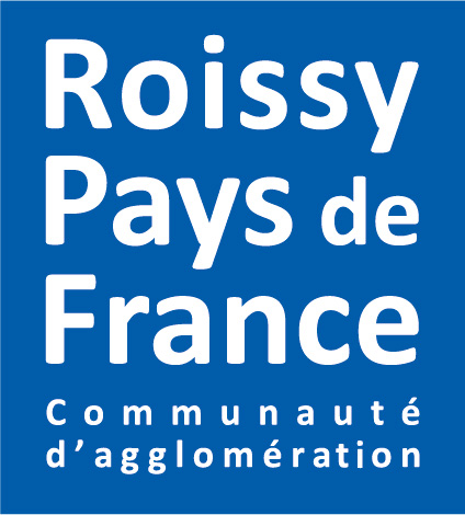 CA Roissy Pays de France